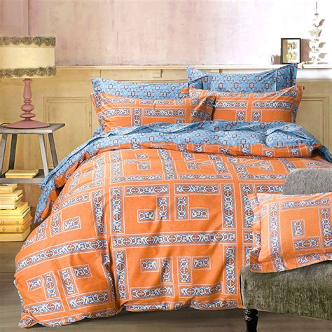 orange king size comforter grey comforter promotion shop for promotional grey