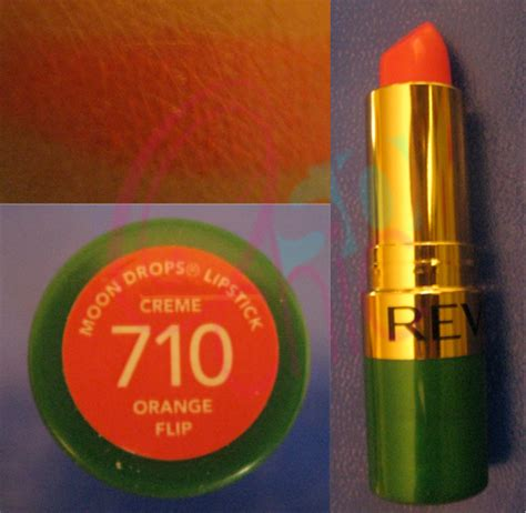 Lipstik Revlon Orange makeuploversunite what orange lipstick do you recommend