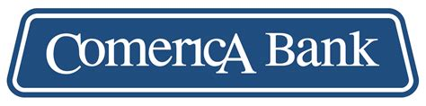 Comerica Bank Letterhead Cancer Support Community