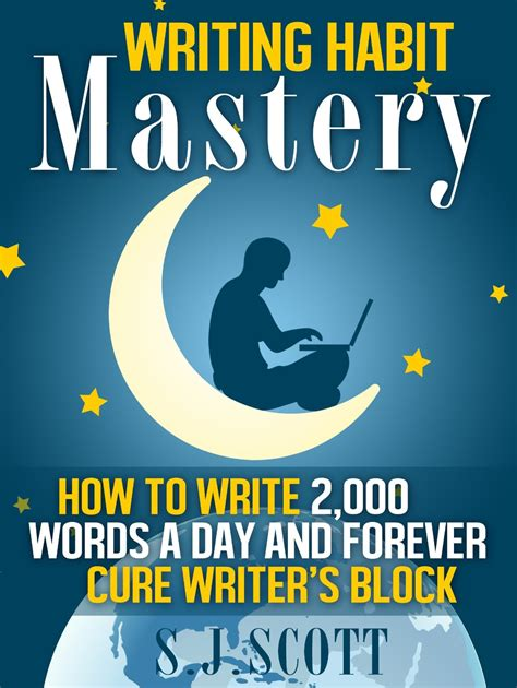 how to use creative writing prompts business building books march to a bestseller a one day sale on books for authors