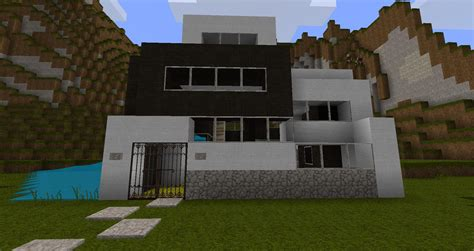 u home interior design forum 100 u home interior design forum best design home