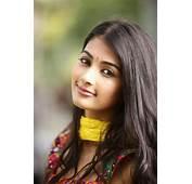 Pooja Hegde HD Wallpapers  High Definition