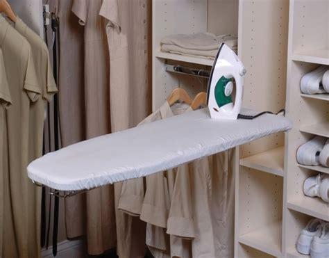ironing board storage cabinet ? Roselawnlutheran
