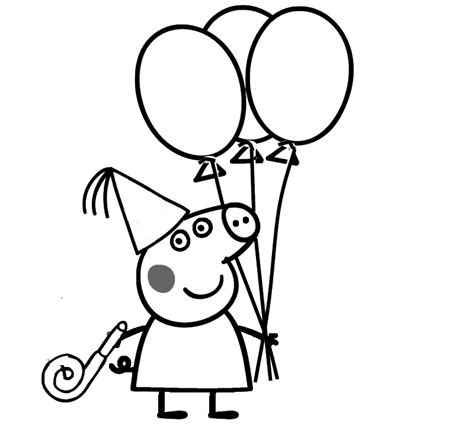 jogo peppa pig coloring pages quot desenhos para colorir e imprimir quot desenhos peppa pig