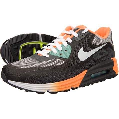 Nike Airmax Lunar 008 buty nike wmns air max lunar 90 008 w sklepie eastend pl