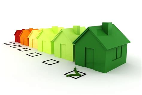 process of accreditation of becoming mortgage broker become a mortgage broker