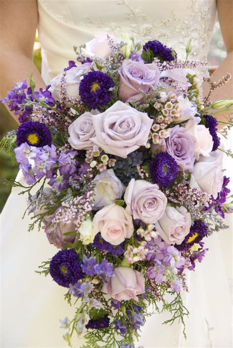 wedding flowers images wedding flower bouquet sizes dimensions info