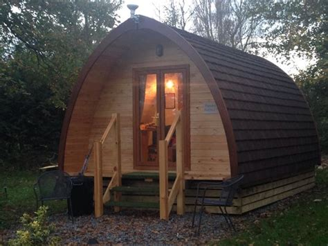top 5 eco friendly houses spot the york eco pods picture of paradise lakeside lodges storwood