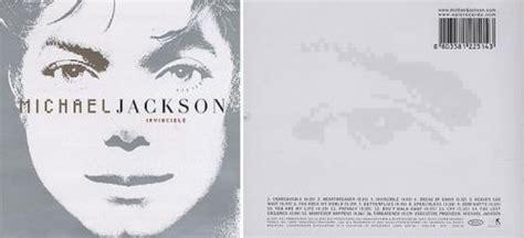 Mj 3 Pc Set michael jackson invincible korean 2 disc cd dvd set 394029