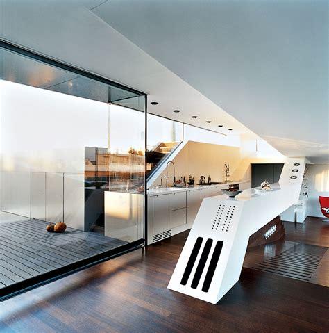 kitchen architecture design 20 sharp masculine kitchens perfect for men