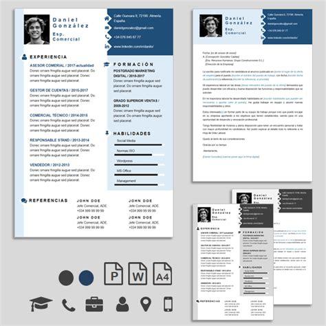 Plantillas De Curriculum Vitae Gratis 2014 50 tipos de curriculum vitae para diferenciarte de tu competencia con 2 s 250 per packs