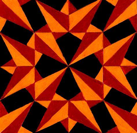E M O R Y Evantons artes idjv trabalhos de alunos educa 199 195 o visual 7 186