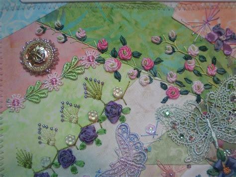 Cq Sewing And Patchwork - cq sewing and patchwork 28 images 162 best images