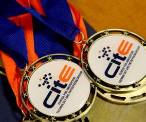 Utsa Mba Management Of Technology by 100k Student Technology Venture Competition Utsa