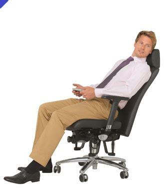 stuhl gegen rückenschmerzen computerstuhl gesundes sitzen der neuen generation mit