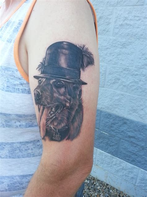 bugaboo tattoo bugaboo southlake piercing 4357 e lincoln hwy