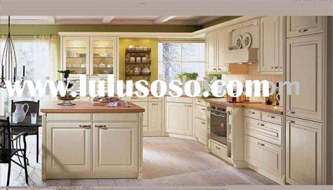 european kitchen cabinet manufacturers european style solid wood kitchen cabinet european style