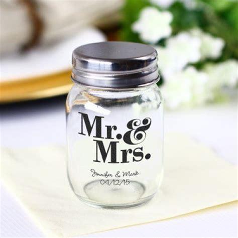 Wedding Favors In Jars by Best 20 Jar Wedding Favors Ideas On