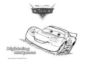 lighting mcqueen coloring pages free coloring pages of lightning macqueen logo