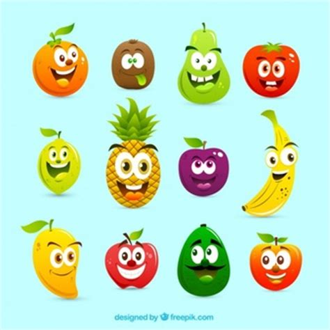 Fruit Vectors, Photos and PSD files   Free Download