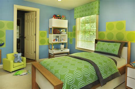 Pictures Of Decorated Bedrooms | tastefully decorated children s bedrooms idesignarch