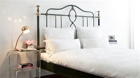 testate letto ferro battuto dalani letti in ferro battuto tradizionali e moderni