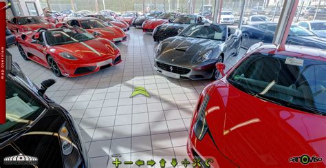 exotic car dealership luxury car dealers wallpapers gallery