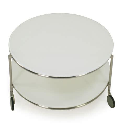 coffee table with wheels ikea ikea glass coffee table 100 images ikea