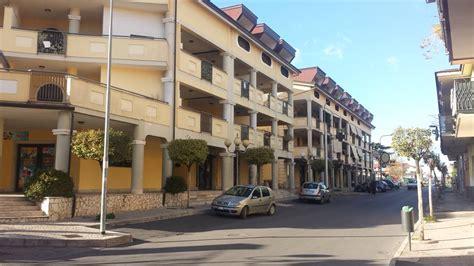 appartamenti in affitto acerra acerra vendite acerra affitti acerra