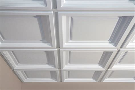 drop ceiling types suspended ceiling types custom timber log homes