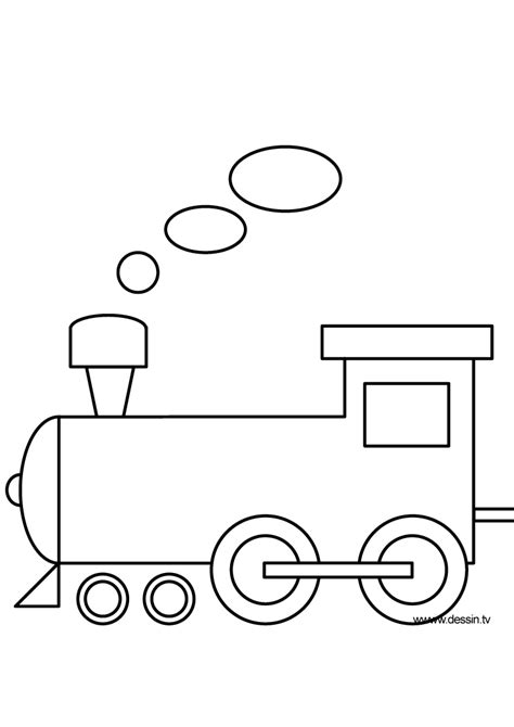 train engine coloring coloring pages