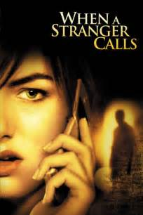 When A Stranger Calls When A Stranger Calls 2006 Sony Pictures