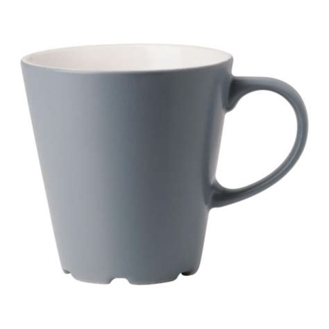 DINERA Mug   IKEA
