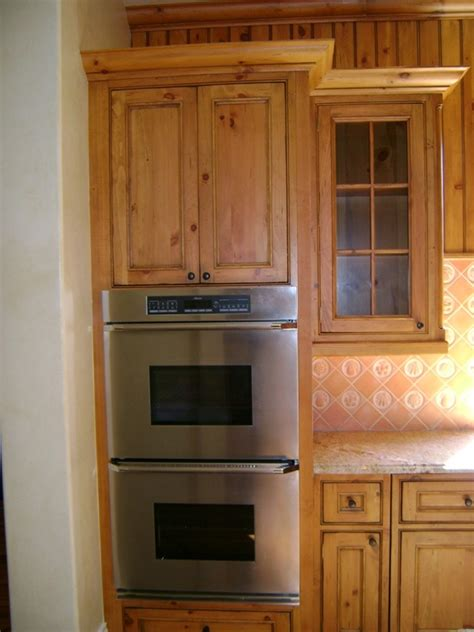green stained pine cabinets cabin ideas pinterest best 25 knotty pine cabinets ideas on pinterest pine