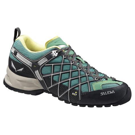 salewa trail running shoes salewa wildfire vent trail running shoe s