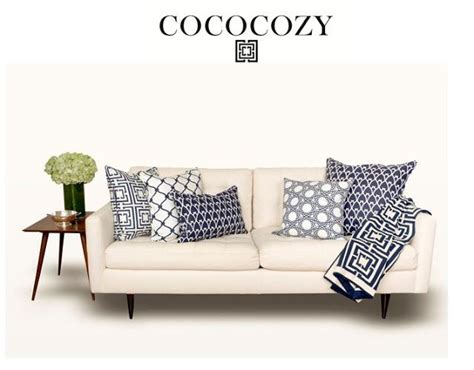 Sofa Arrangement by All About Pillows The Great Debate Pillow