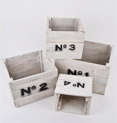 cassette di legno dove trovarle casse di in legno usato pompa depressione