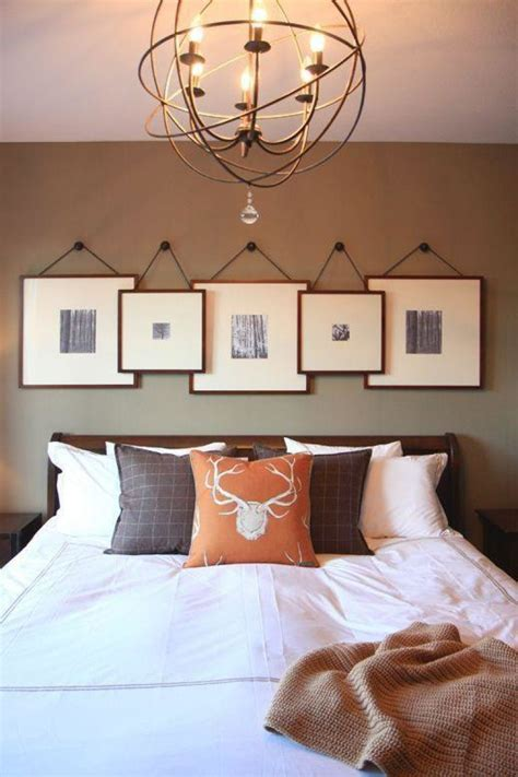 Bedroom Wall Frame Decor by Bedroom Bedroom Wall Decor Ideas Decorating Master