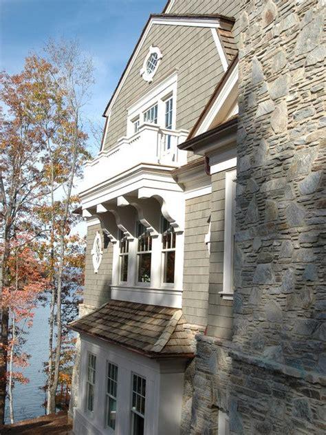 shingle style homes victorian style innovation and tradition in 16 best shingle style victorian images on pinterest