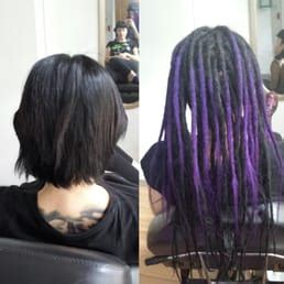 loc extensions in philly photos for make me dreadful yelp