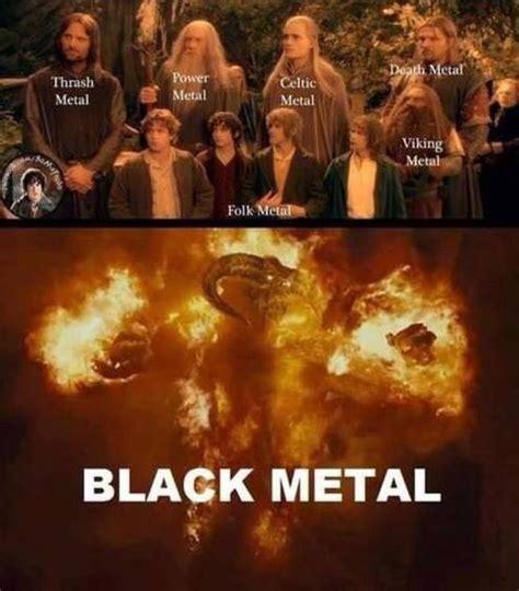 Black Metal Meme - black metal meme funny www imgkid com the image kid