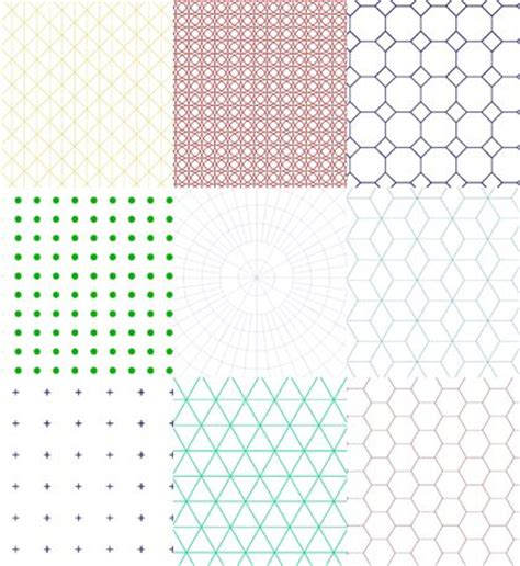 pattern generator online awesome for kids and free paper on pinterest