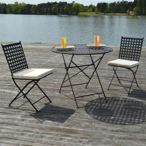 Outdoor Recliner Chair Design Ideas Balcony Chair And Table Design Ideas For Outdoors