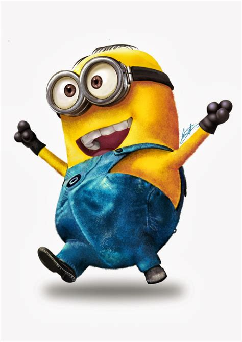 minion images minions free images oh my in
