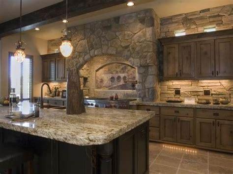 Knotty Alder Bar Stools by Western Idaho Cabinets Knotty Alder Cabinets W Black Glaze