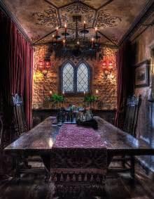 talliston house turned  real life historical