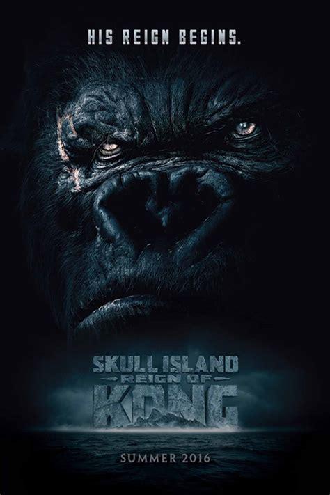 Chappaquiddick Uk Release Date Kong Skull Island Uk Release Date Uk Release Date
