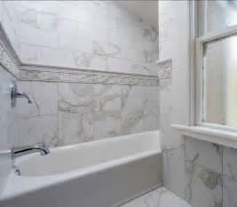 Tile For Small Bathroom Ideas by Historic Cottage In California Home Bunch Interior