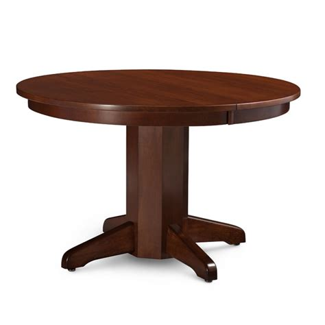 build your own table build your own pedestal table creative classics