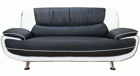 Sofa Bed Interest Free Credit Interest Free Sofas Ireland Brokeasshome